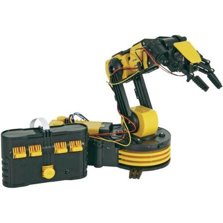 Velleman Robotarm KSR10