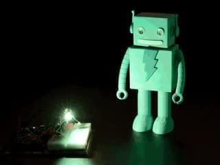 3W-9W RGB LED - Common Anode