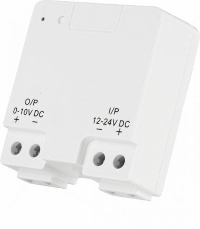 KlikaanKlikuit Mini 0-10V LED Controller