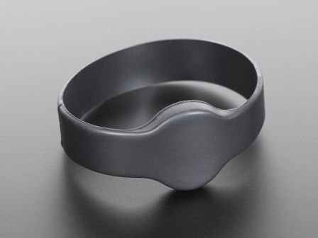 13.56MHz RFID/NFC Bracelet