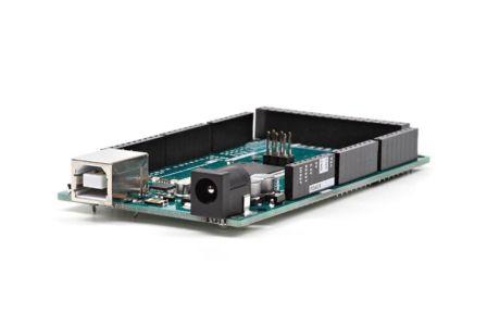 Arduino Mega2560 Rev3 - ATmega2560