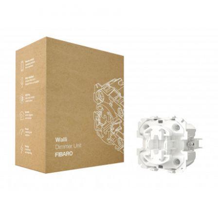 Fibaro Walli Dimmer Unit (10 Pack)