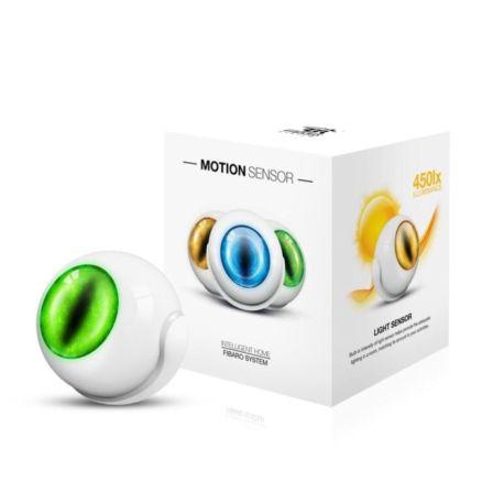 Fibaro Motion Sensor (bewegingsmodule) FGMS-001