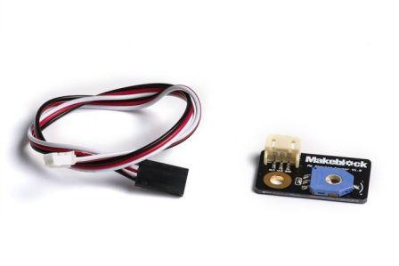 makeblock Angular Sensor V1