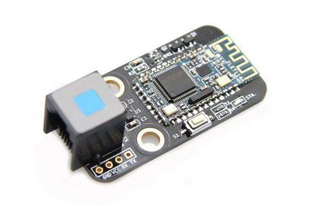 Makeblock Bluetooth (dual Mode) V1