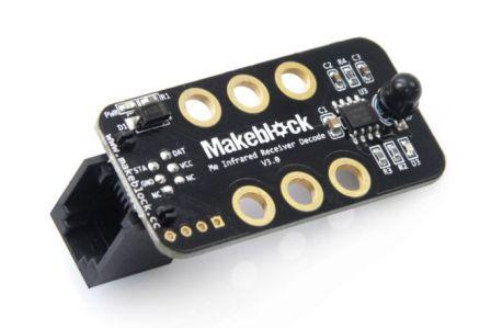 Makeblock Infrared Receiver V3