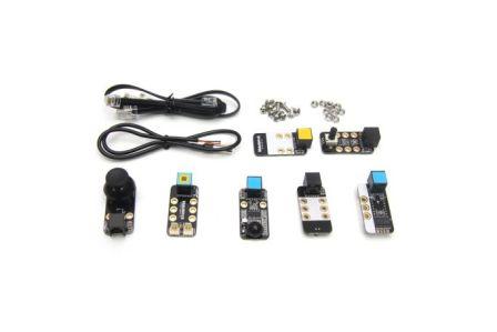 MakeBlock Elektronica Add-on Pack voor Starter Robot Kit