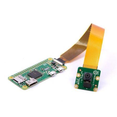 Raspberry Camera Module V2