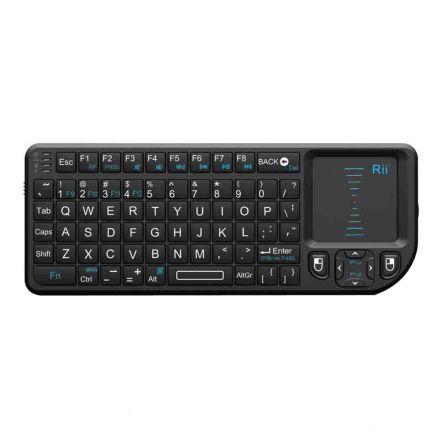 Rii Mini X1 Wireless