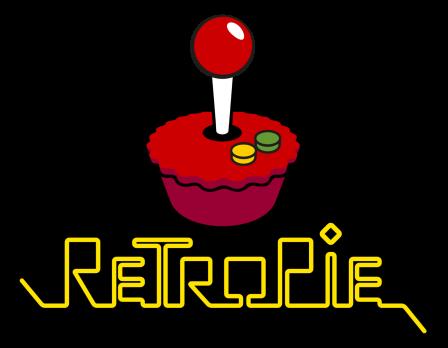 Retro Emulator Software Micro SDHC