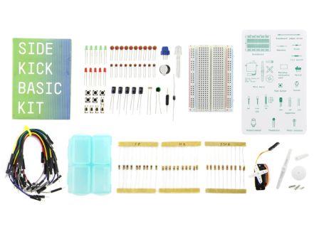 Seeed Sidekick Basic Kit for Arduino V2