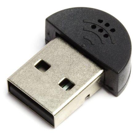 Mini USB Microfoon