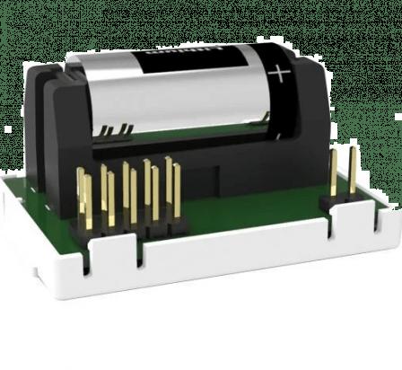 FireAngel Zigbee module