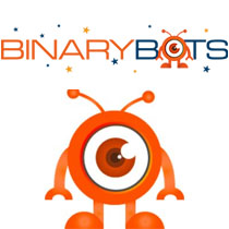 BinaryBots